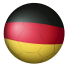 fußball europameisterschaft 2021