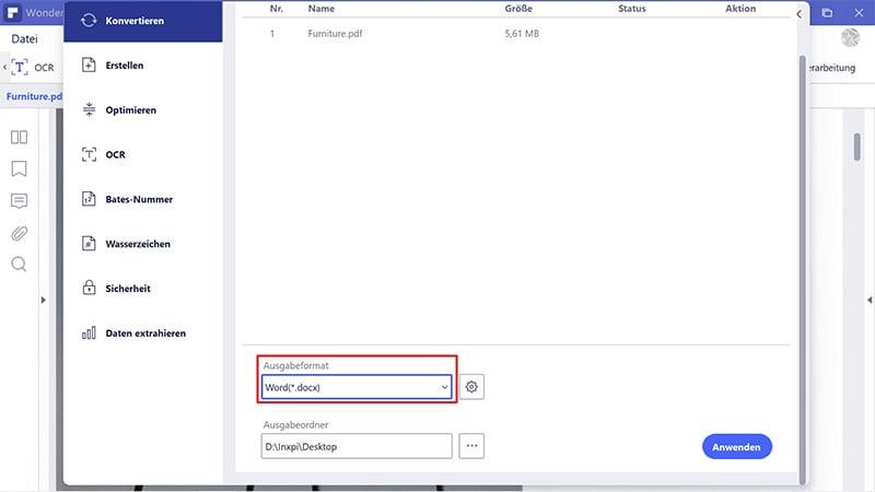 pdf als jpeg speichern windows