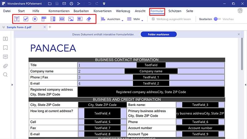 bestes Open Source Dokumentenmanagementsystem