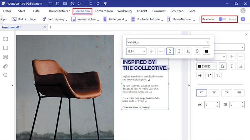 PDFs auf Google Drive hochladen