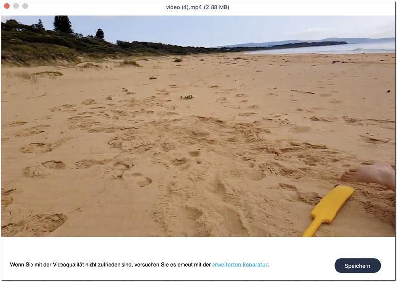 save-videos-mac