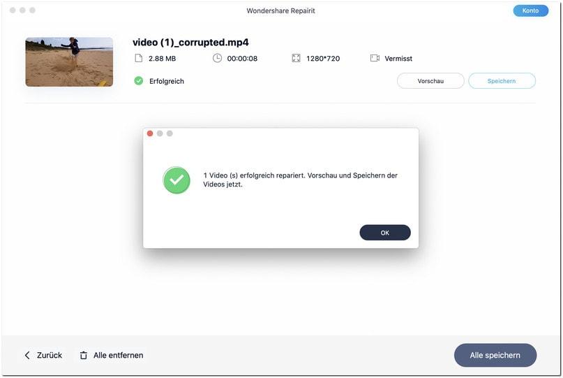add-sample-videos-mac