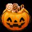 Uniconverter Halloween Ideen 2020