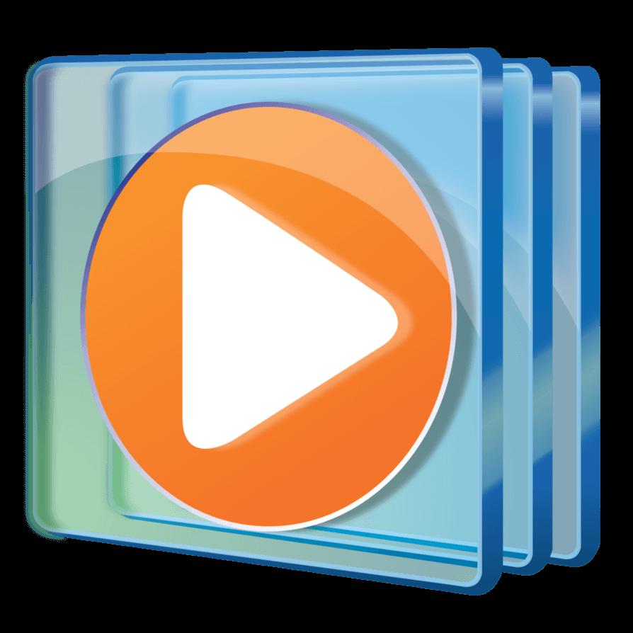 Top 30 FLAC Player für Windows/mac/iOS/Android