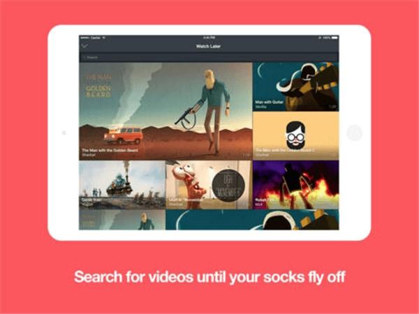 Top 3 MP4 Cutter für iOS, um MP4 Videos auf iPhone zusammenzufügen - Vimeo