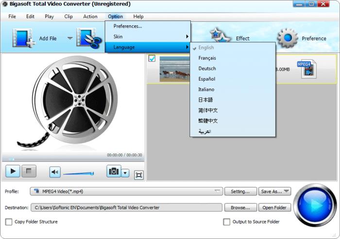 Obere 30 MKV-Player für Windows/Mac/iOS/Android