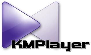 Top 30 Xvid Player für Windows/Mac/iOS/Android